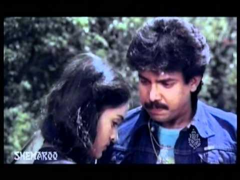 chaitrada chandrama kannada film songs