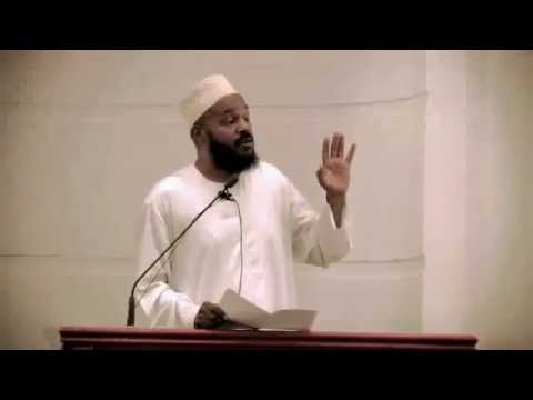 Islamic Culture - Dr Bilal Philips