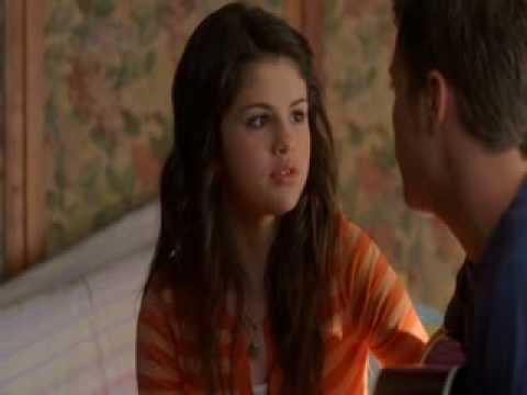 A Cinderella Story (2004) - IMDb