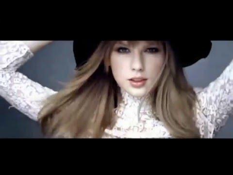 Taylor Swift - Red MV starring Jake Gyllenhaal (reuploaded)