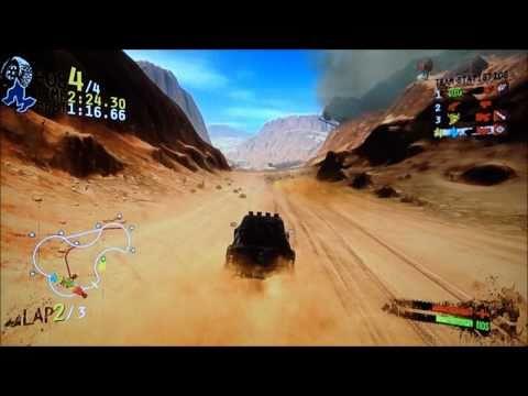 Bons Jogos Gratuitos na Xbox LIVE Arcade (Pt-Br) - CJBr