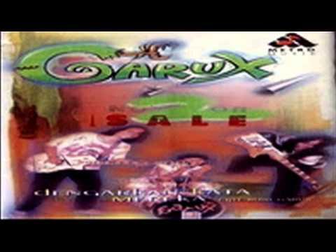 Garux band Full album Dengarkan kata mereka