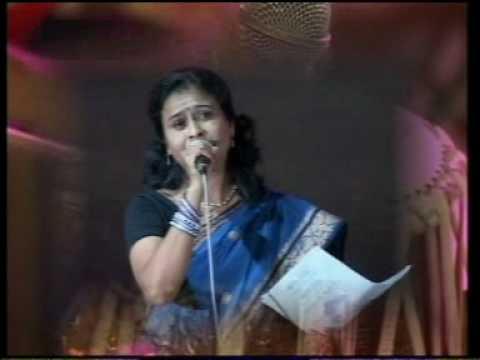 Tere Pyar Mein Dildar - Mere Mahboob [1963] Lata Mangeshkar - Kala Ankur Ajmer - Savita Verma