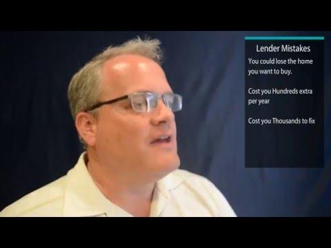 Using B2C lead generation-mortgage lending