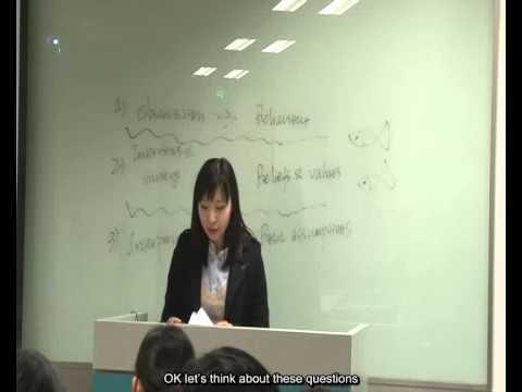 DUFE Demo Course Dr  Zhang Yue