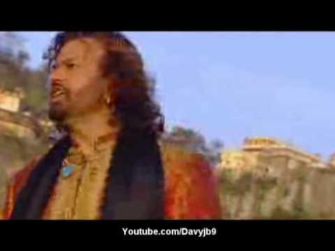 baba-balak-nath---mela-shahtaliyan-da