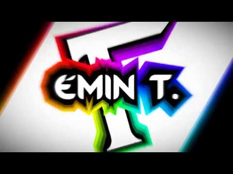 Emin T. İntro By: Panzoid