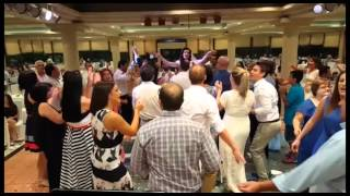 YourDjs By Dj Panos Piretzis (Wedding party)  (Γαμήλιο πάρτυ) 44