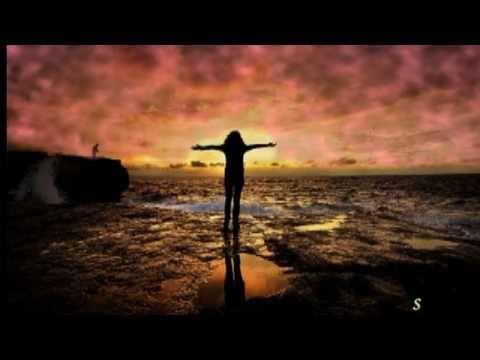 Клип Karunesh - Returning to Now