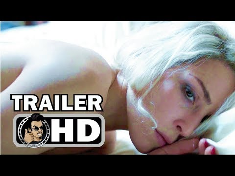WHAT HAPPENED TO MONDAY? Official Trailer (2017) Noomi Rapace Netflix Movie HD