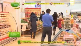 видео Вайн от Кулика: Что делать если вам нахамили в магазине (#ЕвгенийКулик)