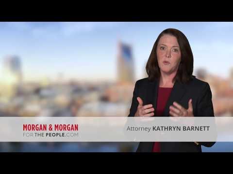 kathryn-barnett-for-morgan-&-morgan's-attorneys-in-nashville