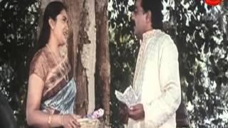 Full Kannada Movie 2011 | Achchu Mechchu | Tharun Chandra, Archana Gupta.