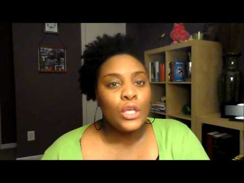 Book Review - Three Strong Women by Marie NDiaye