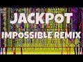 IMPOSSIBLE REMIX Jackpot The Fat Rat Piano Cover mp3