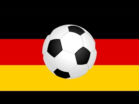 Top 55 German Sports