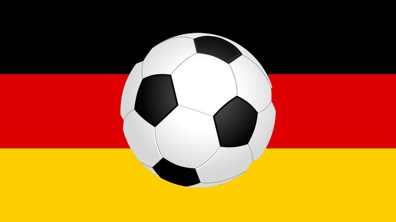 German Sports 45