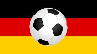 Top 55 German Sports