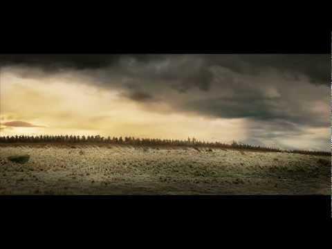 King Théoden's Battle Speech