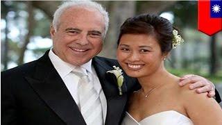 Seks niewolnica: mąż gwałciciel grozi swojej chińskiej żonie.