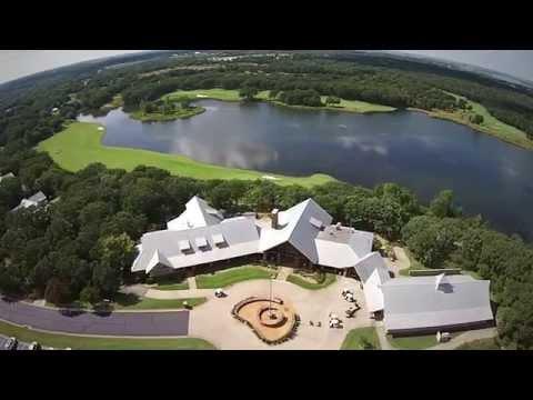 Golf Karsten Creek Scenic Teaser