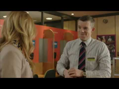 The Job Lot: The Outtakes   ITV2