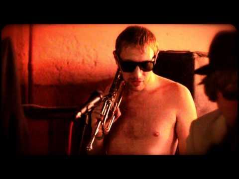 Секс вечеринки » Порно видео из ШИРИНКИ. Тысячи бесплатных