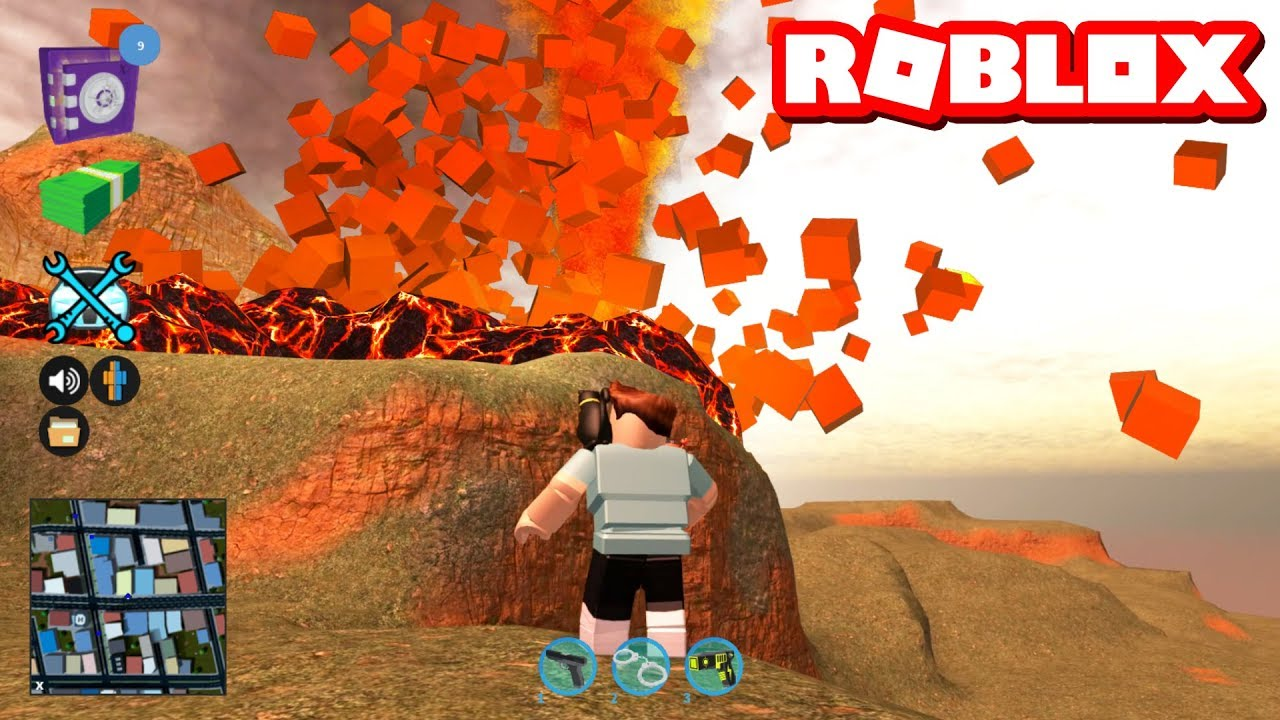 the-secret-update-in-jailbreak-and-when-it-s-happening-roblox