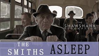 The Smiths - Asleep 😢 (Subtitulos en español)