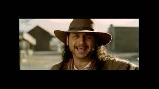 Camela - Cuando zarpa el amor (Videoclip Oficial)