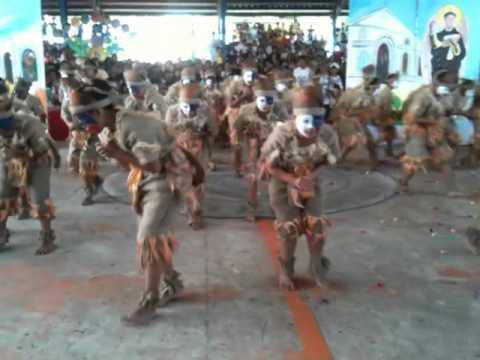 "Dr. Francisco L. Calingasan ( Tuy Batangas ) "" Kambingan Festival 2011 """