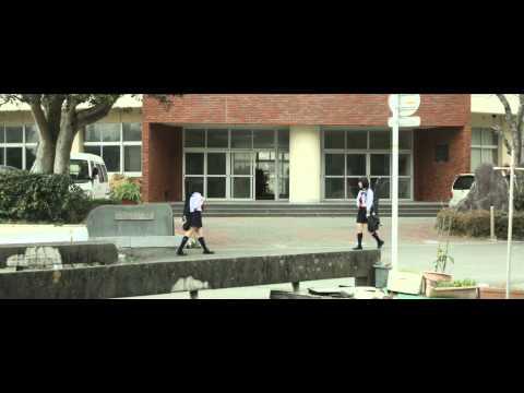 ひめキュンフルーツ缶『バズワード』MV