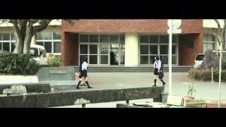 ひめキュンフルーツ缶『バズワード』MV 2013年3月27日発売8thシングル『...
