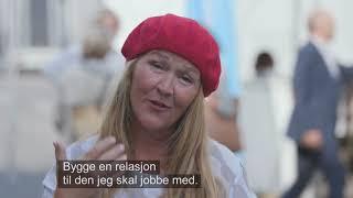 Veien videre for barnevernet   Arendalsuka 2018