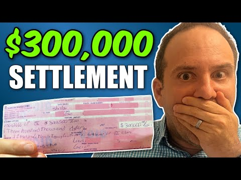 How To Deal With Insurance Claim Adjusters (Car Accidents & More)