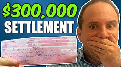 How to Deal With Insurance Claim Adjusters (Best Negotiation Tips)