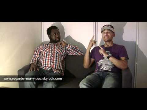 Youtube: VANTARD interview ZOXEA