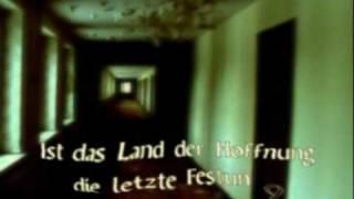 18/27 - E Nomine - Die Prophezeiung - Land der Hoffnung