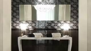 видео Керамогранит Italon Space. Керамогранит Италон Спейс в Москве и с завода