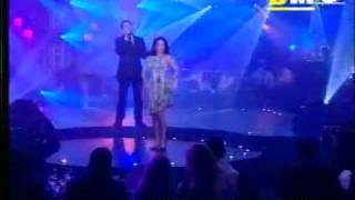ragheb alama ya rait bint al sultan live concert 13 min