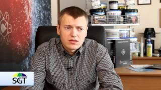видео Гидроизоляция жилых помещений