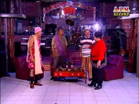 Lawak Batak Malvinas Group