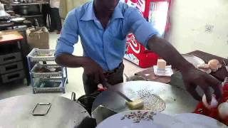 Raju omlet centre - Vadodara, Gujarat