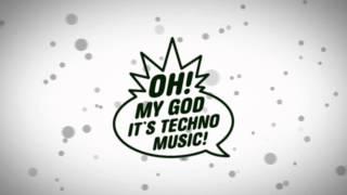 Kelis - Milkshake (Beef Theatre Remix)