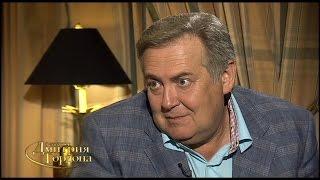 Юрий Стоянов.