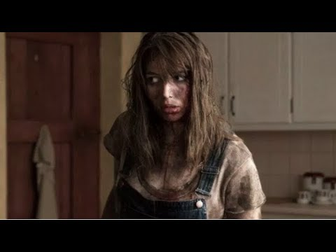 Review: 'The Hole In The Ground' Is a Legit Terrifying Horror Movie