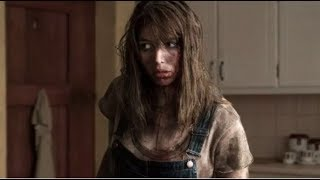 The Hole In The Ground (2019) UK Official Trailer HD // A24, Sundance