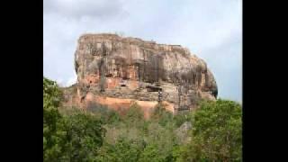 Seegiriye kurutu Geetha Lassanai ( Prince UdayaPriyantha )