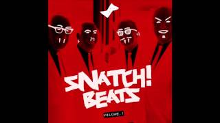 Di Chiara Brothers - One Of One (Original Mix) [Snatch! Records]