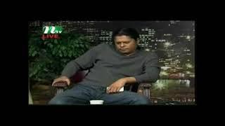 কিছু বাংলা লাইভ স্টুডিও মজার ফোন কল | Bangla funny live studio phone calls